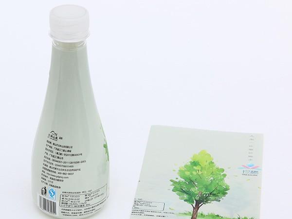 塑料瓶热收缩膜