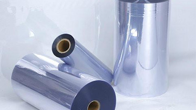 PVC吸塑包装的材料,大胜告诉你应该如何选择?