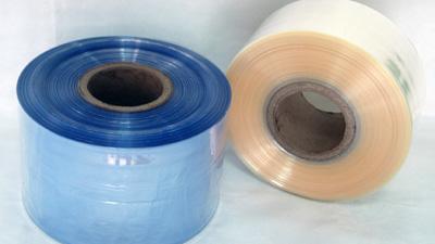 大胜包装告诉你哪种颜色的PVC吸塑包装好?