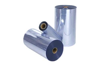 PVC硬胶片、吸塑包装